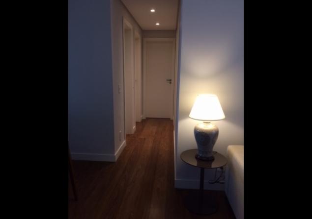 Apartamento Vila Mascote direto com proprietário - Gabriel - 635x447_1669933393-IMG_6618.JPG