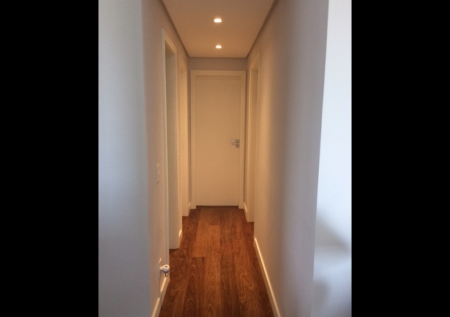Apartamento Vila Mascote direto com proprietário - Gabriel - 635x447_1687135710-IMG_6588.JPG