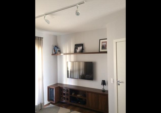 Apartamento Vila Mascote direto com proprietário - Gabriel - 635x447_1730870237-IMG_6617.JPG