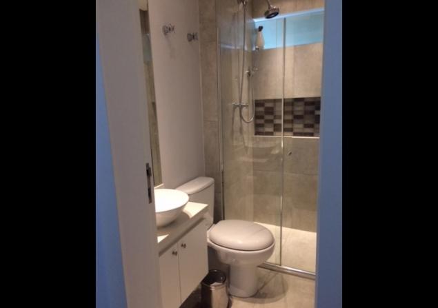 Apartamento Vila Mascote direto com proprietário - Gabriel - 635x447_1732309080-IMG_6606.JPG