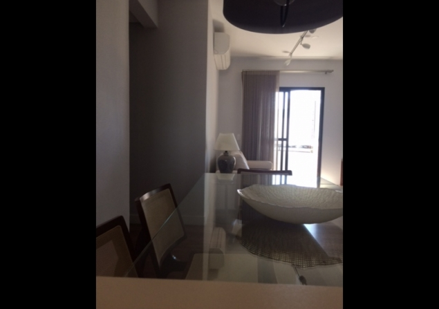 Apartamento Vila Mascote direto com proprietário - Gabriel - 635x447_177793360-IMG_6639.JPG