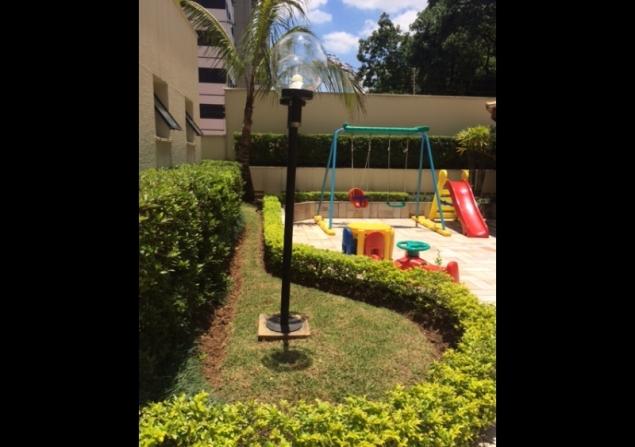 Apartamento Vila Mascote direto com proprietário - Gabriel - 635x447_1791621932-IMG_6569.JPG