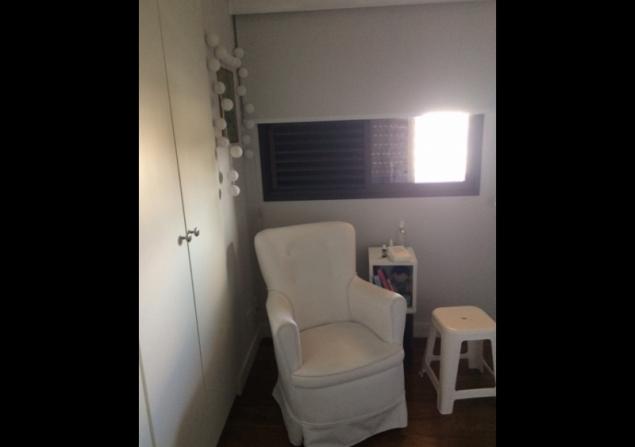 Apartamento Vila Mascote direto com proprietário - Gabriel - 635x447_1814793964-IMG_6609.JPG