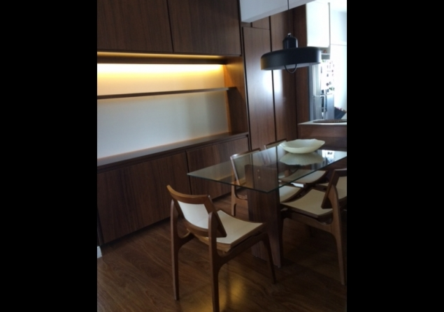 Apartamento Vila Mascote direto com proprietário - Gabriel - 635x447_1849980354-IMG_6591.JPG