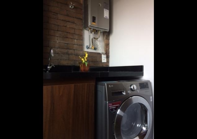 Apartamento Vila Mascote direto com proprietário - Gabriel - 635x447_1863034952-IMG_6623.JPG