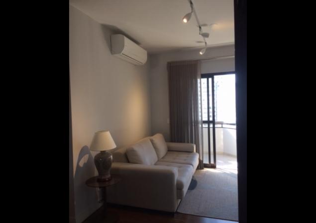 Apartamento Vila Mascote direto com proprietário - Gabriel - 635x447_1940850492-IMG_6643.JPG