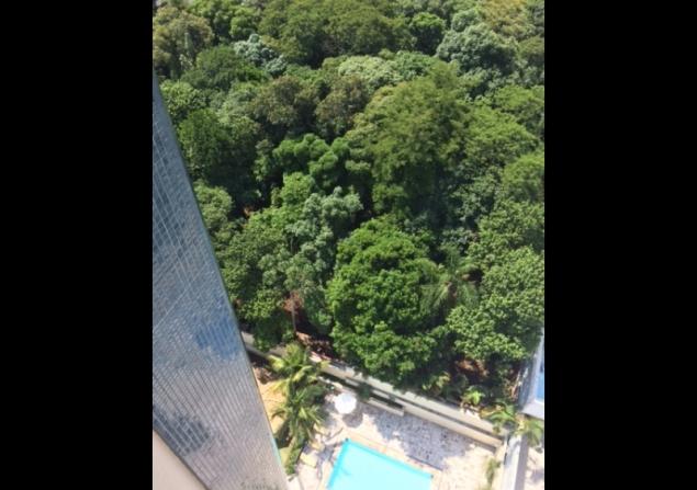 Apartamento Vila Mascote direto com proprietário - Gabriel - 635x447_2038044201-IMG_6625.JPG