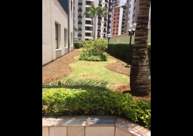Apartamento Vila Mascote direto com proprietário - Gabriel - 635x447_211361730-IMG_6574.JPG