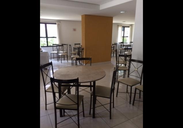 Apartamento Vila Mascote direto com proprietário - Gabriel - 635x447_355420922-IMG_6576.JPG