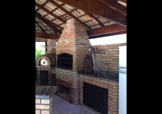 Apartamento Vila Mascote direto com proprietário - Gabriel - 635x447_37514471-IMG_6573.JPG