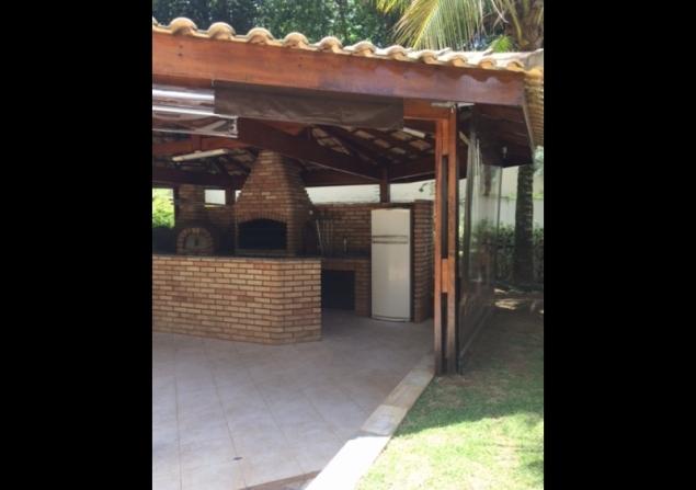 Apartamento Vila Mascote direto com proprietário - Gabriel - 635x447_405157905-IMG_6570.JPG