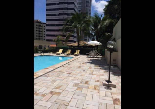 Apartamento Vila Mascote direto com proprietário - Gabriel - 635x447_417958384-IMG_6566.JPG