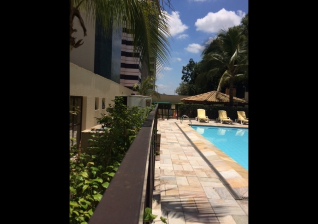 Apartamento Vila Mascote direto com proprietário - Gabriel - 635x447_445375021-IMG_6568.JPG