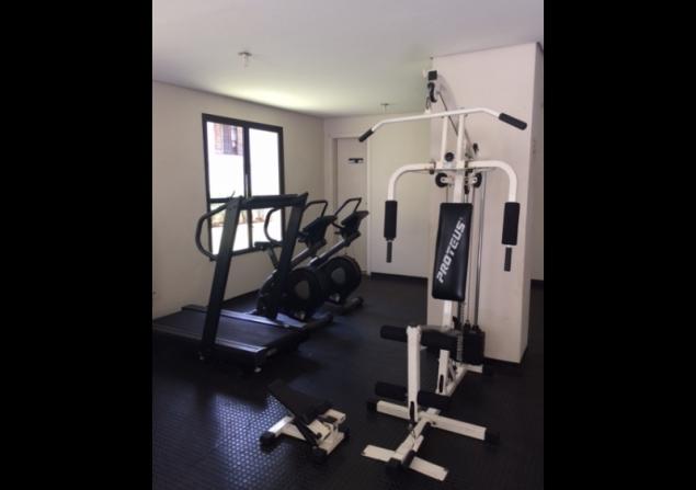 Apartamento Vila Mascote direto com proprietário - Gabriel - 635x447_544755924-IMG_6581.JPG