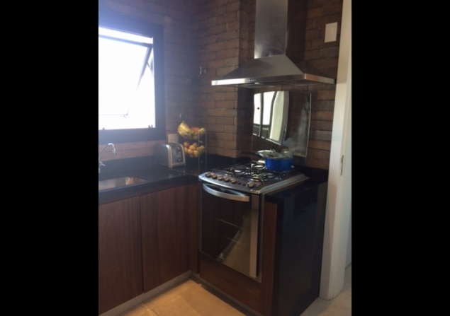 Apartamento Vila Mascote direto com proprietário - Gabriel - 635x447_648550282-IMG_6642.JPG