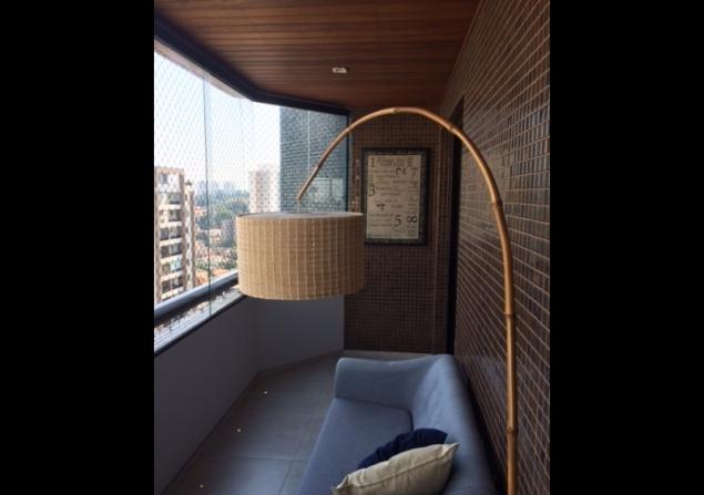 Apartamento Vila Mascote direto com proprietário - Gabriel - 635x447_666135853-IMG_6633.JPG