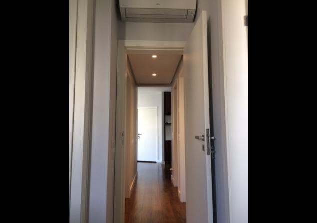 Apartamento Vila Mascote direto com proprietário - Gabriel - 635x447_82974957-IMG_6614.JPG