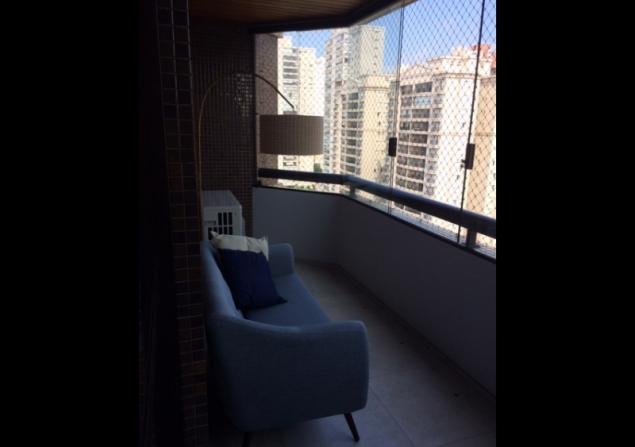 Apartamento Vila Mascote direto com proprietário - Gabriel - 635x447_854991853-IMG_6628.JPG