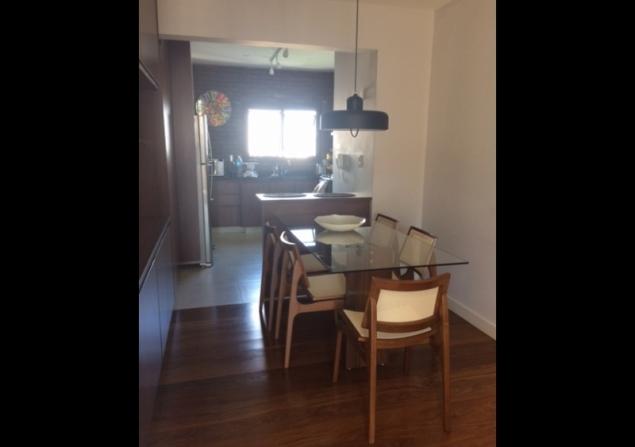 Apartamento Vila Mascote direto com proprietário - Gabriel - 635x447_877177789-IMG_6646.JPG
