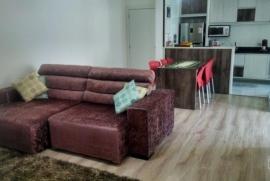 Apartamento à venda Batel, Curitiba - 470525847-sala.jpg