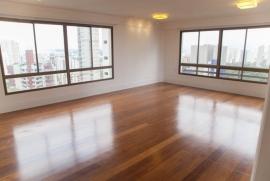 Apartamento à venda Vila Andrade, São Paulo - 712947480-IMG_5380.jpg
