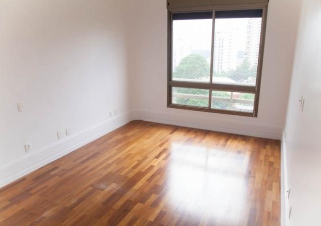 Apartamento Vila Andrade direto com proprietário - Luiz - 635x447_1007006153-IMG_5518.jpg