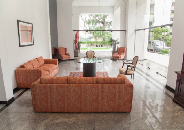 Apartamento Vila Andrade direto com proprietário - Luiz - 635x447_1118135508-IMG_5368.jpg