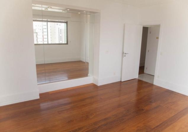 Apartamento Vila Andrade direto com proprietário - Luiz - 635x447_1271400413-IMG_5395.jpg