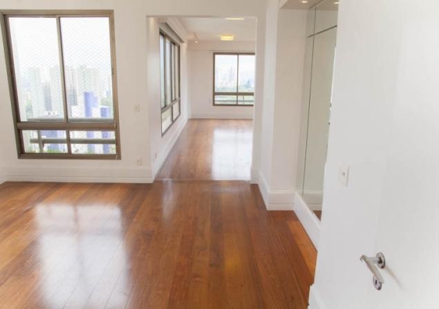 Apartamento Vila Andrade direto com proprietário - Luiz - 635x447_1348214009-IMG_5410.jpg