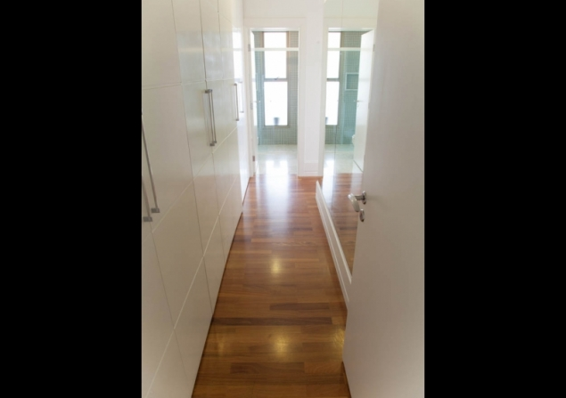 Apartamento Vila Andrade direto com proprietário - Luiz - 635x447_1409851542-IMG_5512.jpg