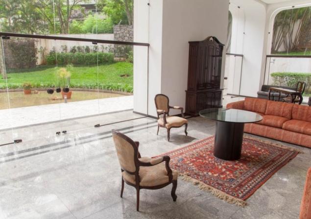 Apartamento Vila Andrade direto com proprietário - Luiz - 635x447_1451617404-IMG_5365.jpg