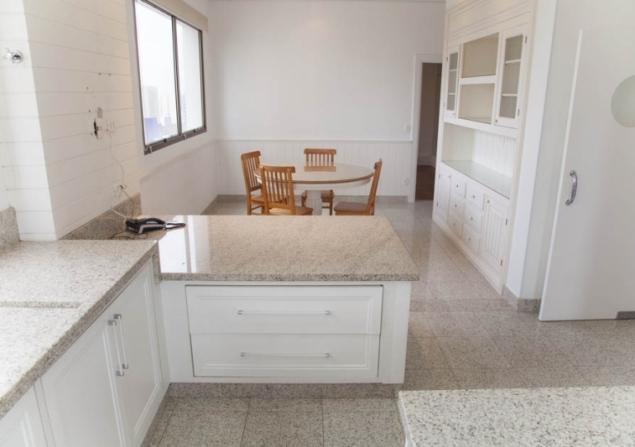 Apartamento Vila Andrade direto com proprietário - Luiz - 635x447_150910567-IMG_5542.jpg