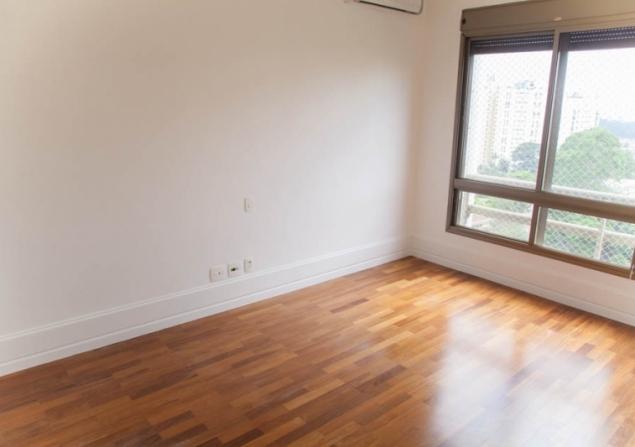 Apartamento Vila Andrade direto com proprietário - Luiz - 635x447_1730883369-IMG_5500.jpg