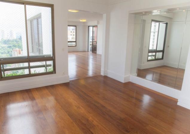 Apartamento Vila Andrade direto com proprietário - Luiz - 635x447_1797411708-IMG_5398.jpg