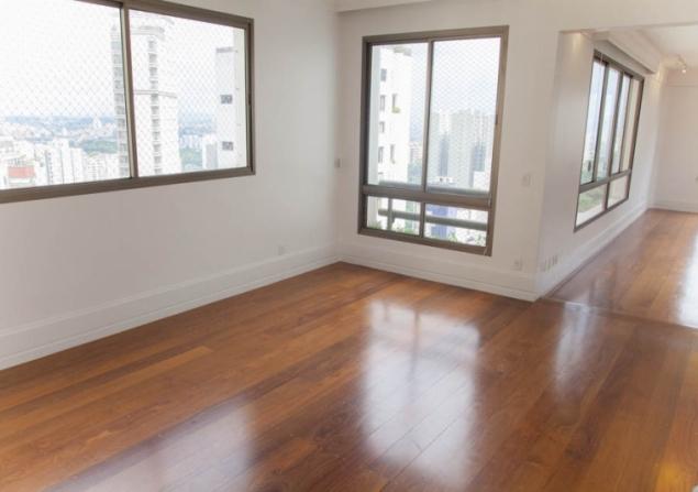 Apartamento Vila Andrade direto com proprietário - Luiz - 635x447_1958523672-IMG_5406.jpg