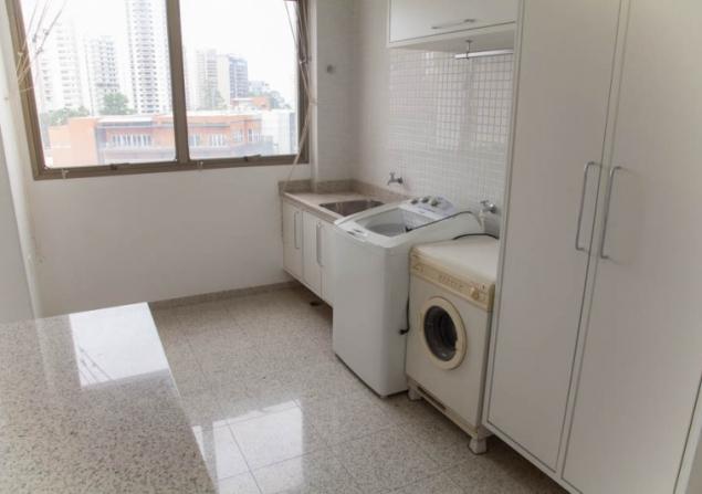 Apartamento Vila Andrade direto com proprietário - Luiz - 635x447_1998006709-IMG_5545.jpg