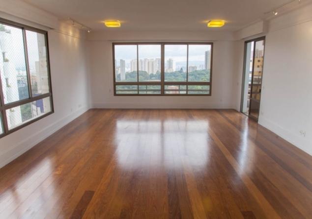 Apartamento Vila Andrade direto com proprietário - Luiz - 635x447_1998986792-IMG_5374.jpg