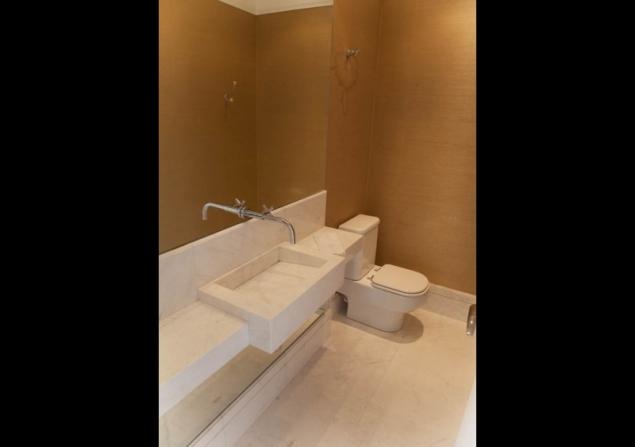 Apartamento Vila Andrade direto com proprietário - Luiz - 635x447_2005092817-IMG_5440.jpg
