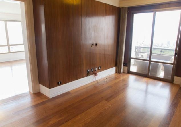 Apartamento Vila Andrade direto com proprietário - Luiz - 635x447_2020855980-IMG_5434.jpg