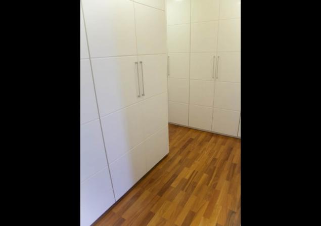 Apartamento Vila Andrade direto com proprietário - Luiz - 635x447_2064387436-IMG_5485.jpg