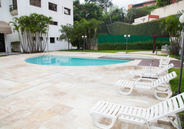 Apartamento Vila Andrade direto com proprietário - Luiz - 635x447_2102984202-IMG_5343.jpg