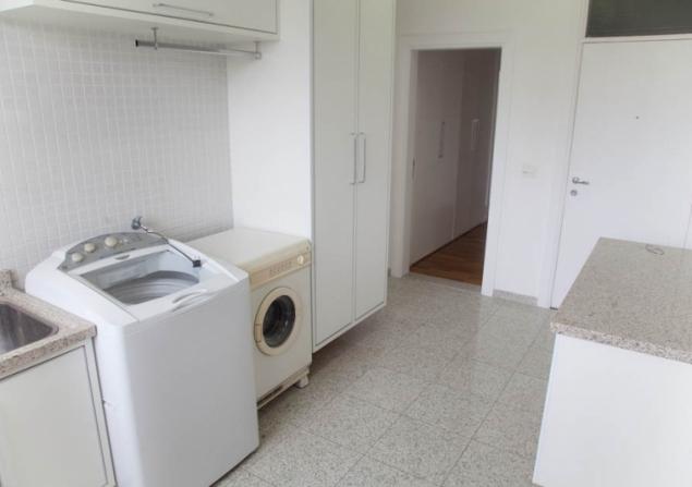 Apartamento Vila Andrade direto com proprietário - Luiz - 635x447_2103123107-IMG_5551.jpg