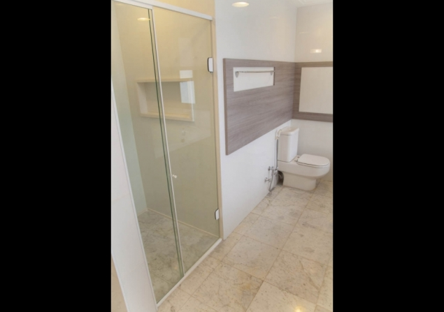 Apartamento Vila Andrade direto com proprietário - Luiz - 635x447_2110580627-IMG_5476.jpg