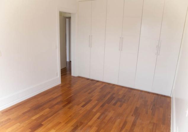 Apartamento Vila Andrade direto com proprietário - Luiz - 635x447_2110930577-IMG_5506.jpg