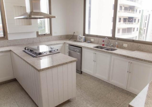 Apartamento Vila Andrade direto com proprietário - Luiz - 635x447_261554667-IMG_5536.jpg