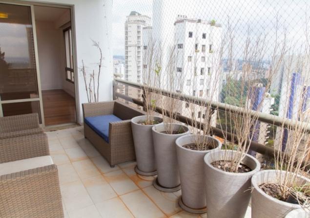 Apartamento Vila Andrade direto com proprietário - Luiz - 635x447_298356333-IMG_5422.jpg