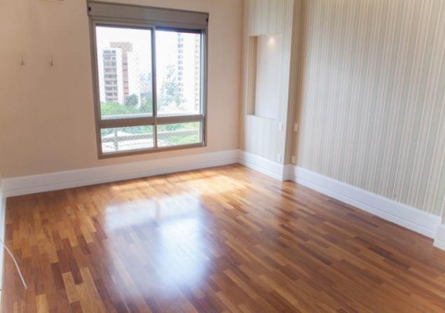 Apartamento Vila Andrade direto com proprietário - Luiz - 635x447_32352048-IMG_5488.jpg