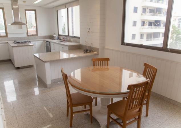 Apartamento Vila Andrade direto com proprietário - Luiz - 635x447_404245878-IMG_5530.jpg