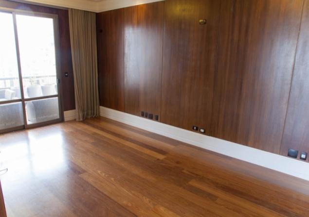 Apartamento Vila Andrade direto com proprietário - Luiz - 635x447_477076418-IMG_5427.jpg