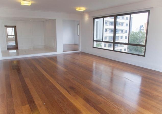 Apartamento Vila Andrade direto com proprietário - Luiz - 635x447_543697866-IMG_5386.jpg